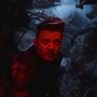 Avengers: Endgame's most dangerous character could make a Disney+ comeback