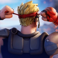 'Fortnite' Talk to the Joneses challenge: Where to find 5 Jonesy locations