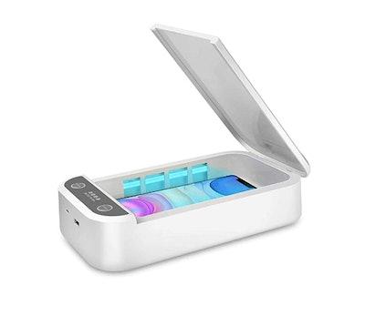 Watolt UV Light Sanitizer