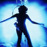 You need to watch the greatest underwater sci-fi film ever on Amazon Prime ASAP