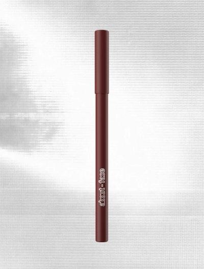Matte Fix Lip Pencil