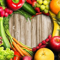 Is a vegan diet healthy for your heart? Science reveals the surprising truth