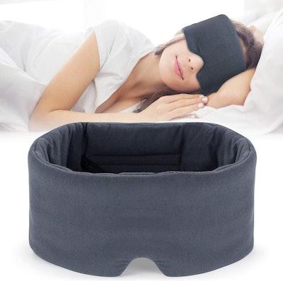Mavogel Sleep Mask