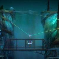 'Oxenfree 2: Lost Signals' release date, trailer, and platforms for the indie sequel