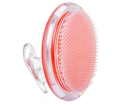 Dylonic Exfoliating Brush
