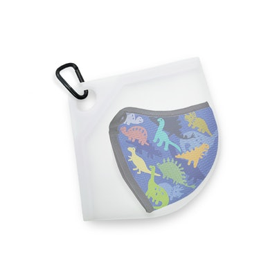 Protective Pouch