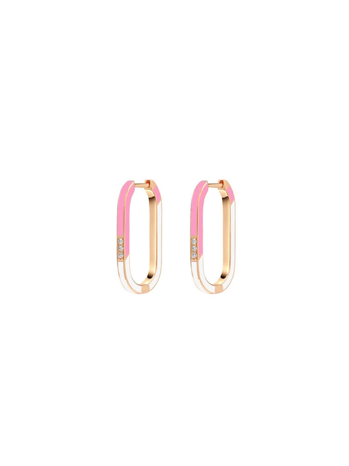 Marsden Earrings