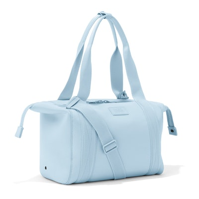 Landon Carryall Bag