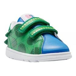 Reebok X Peppa Pig Sneakers