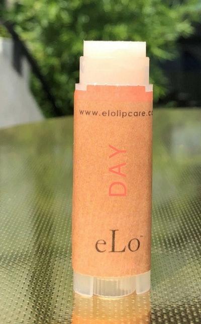 eLo Day Lip Balm