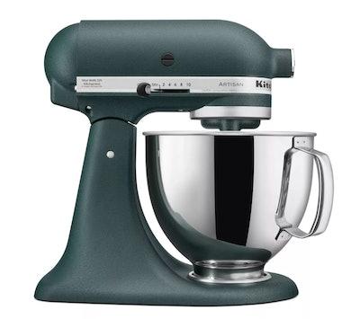 KitchenAid Artisan 10-Speed Stand Mixer - Hearth & Hand with Magnolia