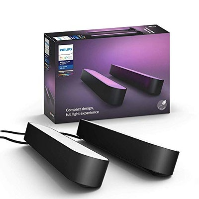 Philips Hue Play White & Color Ambiance Bar
