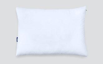 The Original Casper Pillow