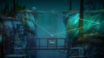 oxenfree 2 lost signals radio tuning gameplay