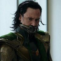 'Avengers: Endgame' theory fixes the MCU's most annoying plothole