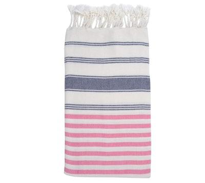 DEMMEX Turkish Cotton Towel