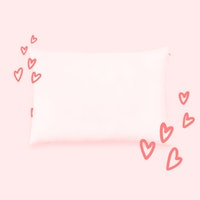 Is Casper's $65 pillow actually worth it?