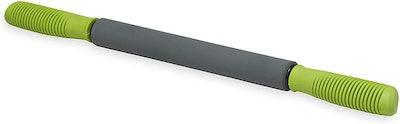 Gaiam Restore Massage Stick Roller
