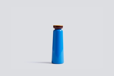 Sowden Stainless Steel Bottle