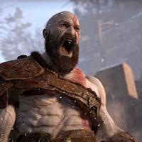 'God of War: Ragnarok' could begin with this shocking twist