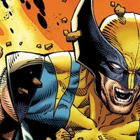 Marvel's Wolverine anthology series will take the MCU to a brand new decade
