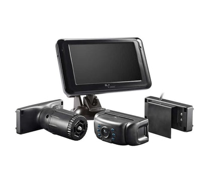 Winplus Flex Mount Backup Camera