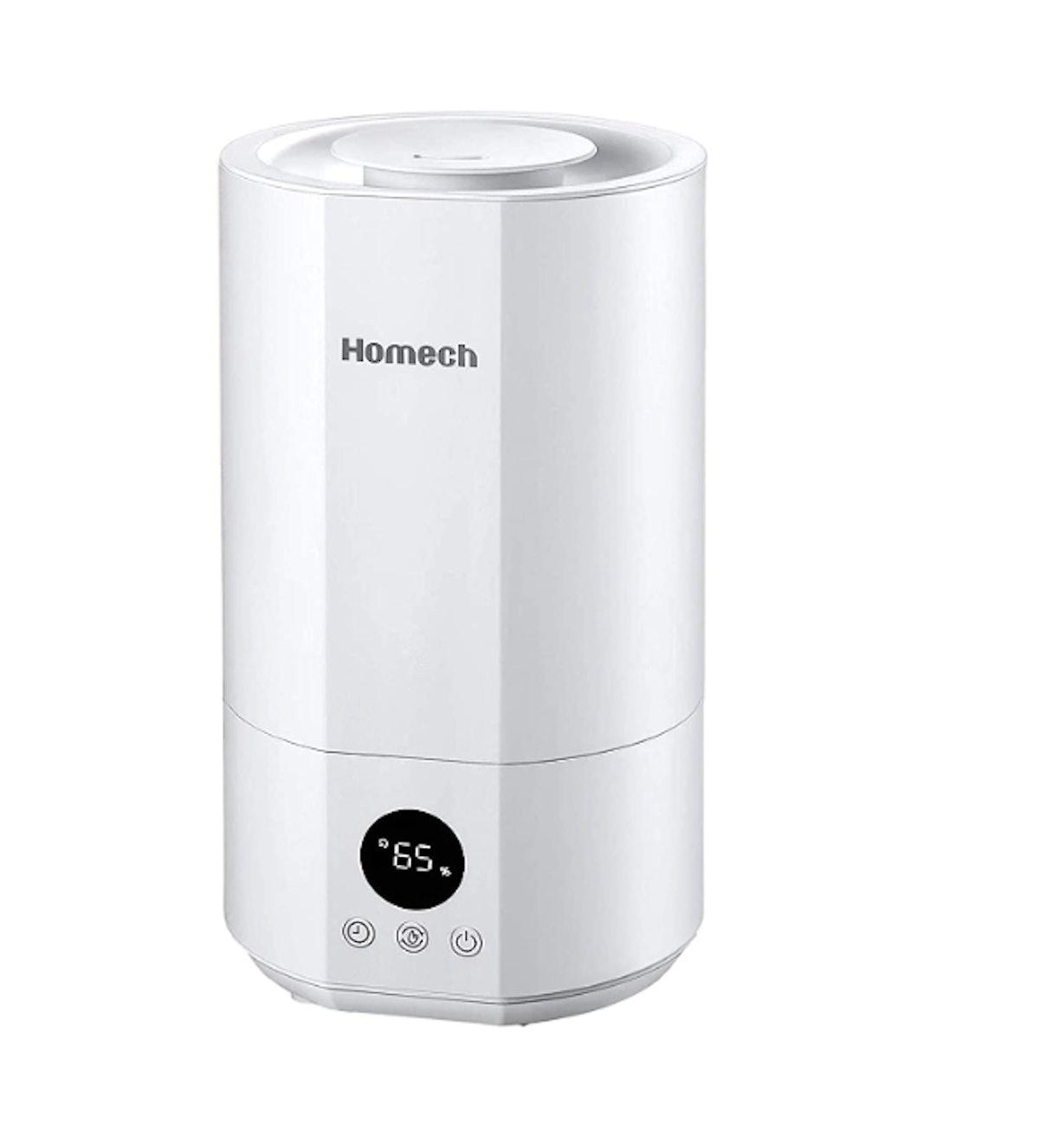 Homech Top Fill Air Humidifiers