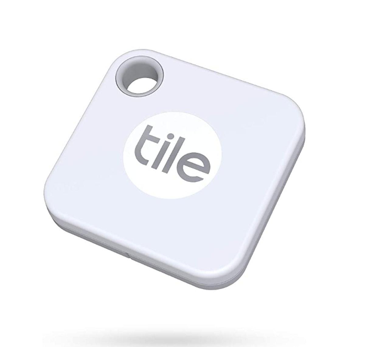 Tile Mate - Bluetooth Tracker