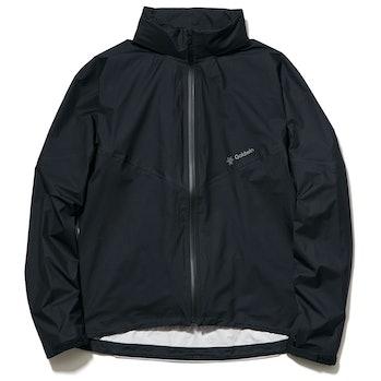 Goldwin Fast Shell Jacket
