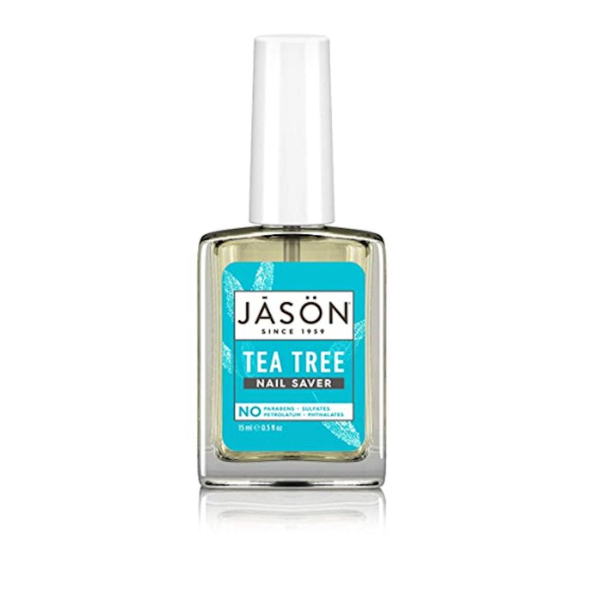 Jason Nail Saver