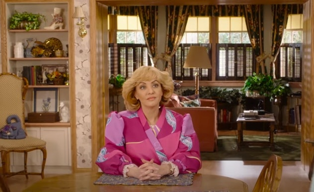 'The Goldbergs' is available to stream on ABC.
