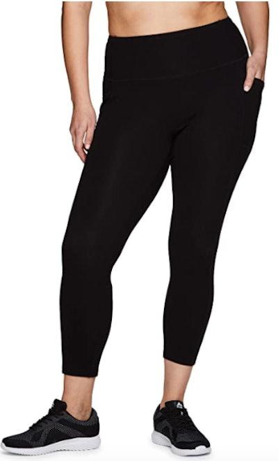 RBX Active Plus Size Leggings