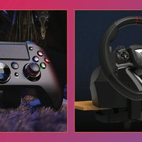 The 20 best gaming accessories