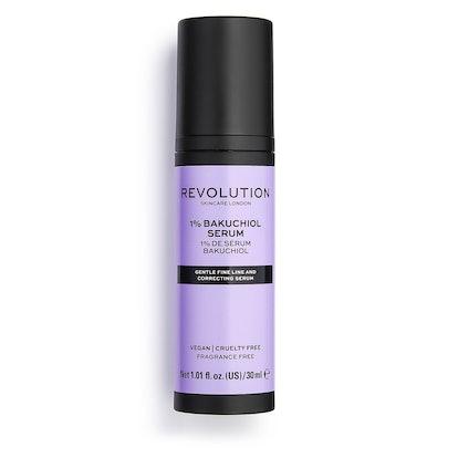 Revolution Beauty Revolution Skincare 1% Bakuchiol Serum