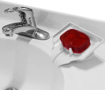 Evelots Soap Dish