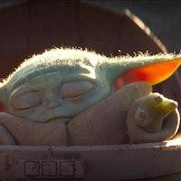 'Mandalorian' Season 3 leaks: An underrated prequels Jedi may return