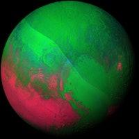 New Horizons: NASA's Pluto mission just hit a major milestone