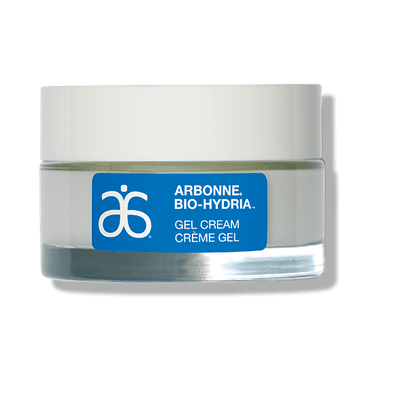 Bio-Hydria Gel Cream
