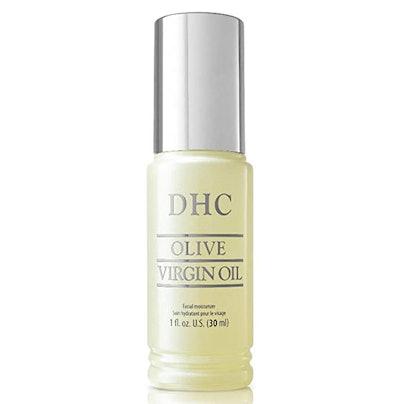 DHC Olive Virgin Oil Facial Moisturizer