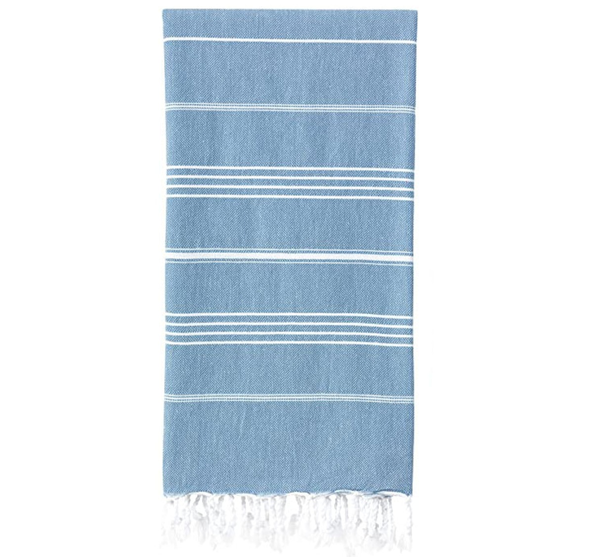 WETCAT Turkish Beach Towel (38 x 71)
