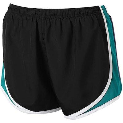 Clothe Co. Running Shorts