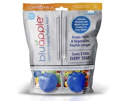 BluApple Produce Savers (2-Pack)