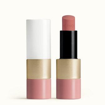 Rose Hermès Tinted Lip Balm