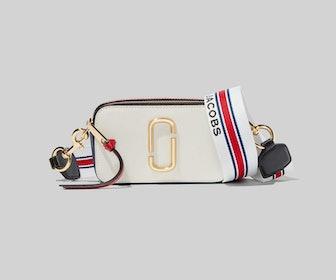 The Snapshot Camera Bag