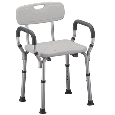 Nova Medical Products Shower Chair