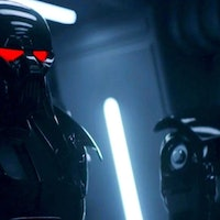 'Mandalorian' Season 3 theory reveals a terrifying Sith weapon: zombie stormtroopers