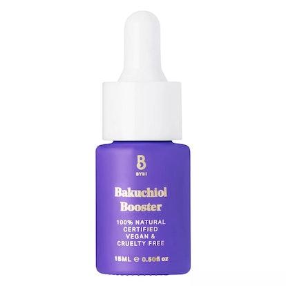 BYBI Bakuchiol Booster Facial Treatment
