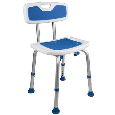 PCP Shower Chair