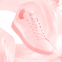 Adidas used mushrooms to create its 'Mylo' Stan Smith sneaker