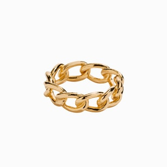 Cable Chain Ring